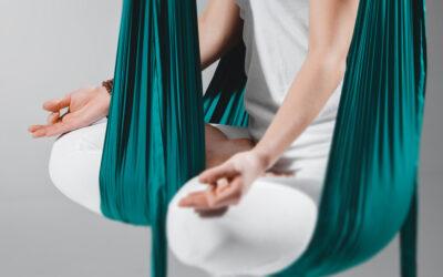 Kickstart Din Rejse Gennem Yogaens Vidunderlige Verden!